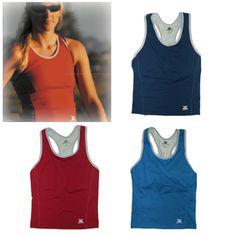 stylehive.com for triathlon gear