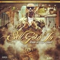 Rich Homie Quan-Can t Judge Her