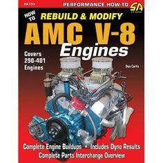 Http Www Planethoustonamx Com Main Amc Engine Book Curtis Jpg