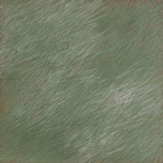 臨界 許瑜庭 膠彩畫 53x53cm x1p