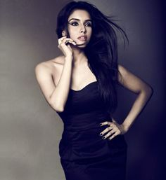Asin - Bollywood super star