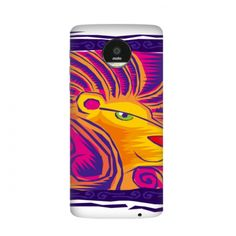 Hand-painted Constellation Leo Mexicon Culture Engraving Motorola Moto Z /Z Force Droid Magnetic Mods Phonecase Style Mod Gift #Moto #Hand-painted #MotoZ #Constellation #Lenovo #Leo #Phonecase #Mexicon #PhoneCase #Culture #PhoneCover #Engraving #BackCover #PhoneAccessories