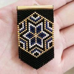 @miamorenamorena ellerine sağlık tatlım #hediye#miyuki#miyukibeads#takı#jewelry #earrings#handmade#handcraft#miyukiearring #miyukidelica#wristband#wristlet#necklace #bracelet#beads #beadweaving#beadwork#offloombeadwork#handmadejewelry#workshops#elsanatları#perlesmiyuki#takıtasarımı#broş#flower#designer#design#kolye#fashion#moda