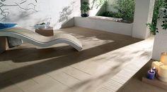 #Cerdomus #Pietra di Borgogna Oro 60x60 cm 43255   #Gres #pietra #60x60   su #casaebagno.it a 33 Euro/mq   #piastrelle #ceramica #pavimento #rivestimento #bagno #cucina #esterno
