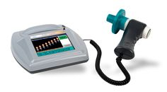 The United States Spirometer Industry 2015 Deep Market Research Report is a professional and in-depth study on the current state of the Spirometer industry. The report provides a basic overview of the industry including definitions, classifications, applications and industry chain structure.