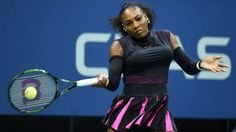 Serena reveals 'serious' knee injury   Serena Williams revealed she battled a serious knee injury at the US Open as she was stunned by Karolina Pliskova in the semi-finals.  Serena Williams revealed she battled a serious knee injury at the US Open as she was stunned by Karolina Pliskova in the semi-finals. The American's 186-week reign as world number one is over after the 6-2 7-6 (7-5) loss to Czech Pliskova at Arthur Ashe Stadium on Thursday. Williams whose bid for a 23rd grand slam also…