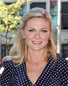 New Hair Bob Round Face Kirsten Dunst Ideas Medium Hair Cuts, Medium Hair Styles, Trendy Hairstyles, Bob Hairstyles, Short Grey Hair, Kirsten Dunst, Shoulder Length Hair, Hair Highlights, New Hair