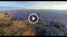 Watch: Is this Illegal? Vittorio Brumotti Does Road Bike Trials on the Edge of the Grand Canyon https://www.singletracks.com/blog/mtb-videos/watch-illegal-vittorio-brumotti-road-bike-trials-edge-grand-canyon/