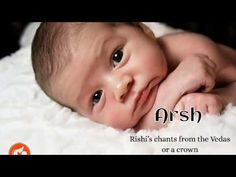 Unique and Trendy Hindu Baby Boy Names | GoMama 24/7 Hindu Names For Boys, Indian Baby Girl Names, Hindu Baby Boy Names, Middle Names For Girls, Cute Baby Girl Names, Nick Names For Boys, Unique Baby Boy Names, Unique Names, Sanskrit Baby Boy Names
