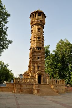 Jain temple in ahmedabad