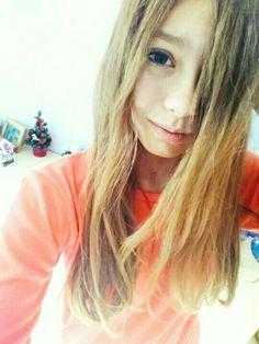 #CuteJessi #ILoveAllPeople ❤❤
