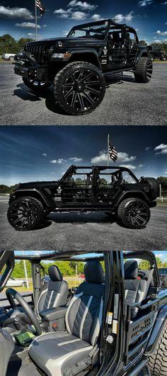 2019 Jeep Wrangler Custom Turbo Sahara Lifted Leather for sale Jeep Sahara, Jeep Wrangler Sahara, Black Jeep Wrangler, Jeep Wrangler Interior, Jeep Wrangler Lifted, Jeep Suv, Jeep Wrangler Unlimited, Lifted Jeeps, Jeep Wrangler Custom