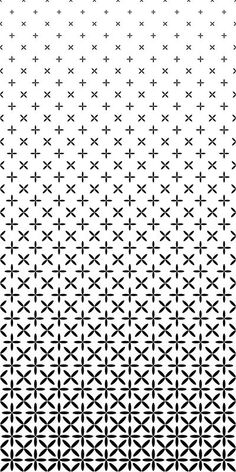 Buy 24 Ellipse Patterns by DavidZydd on GraphicRiver. Geometric Patterns, Monochrome Pattern, Line Patterns, Geometric Designs, Textures Patterns, Graphic Design Pattern, Graphic Patterns, Pattern Art, Vector Pattern