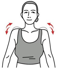 The Freezing Stage (Phase of a frozen shoulder is a crucial time for starting a gentle stretching regime. Gentle is the operative word. Your shoulder is like Shoulder Rehab Exercises, Frozen Shoulder Exercises, Shoulder Workout, Frozen Shoulder Pain, Rotator Cuff Exercises, Stretching Exercises, Stretches, Tendinitis, Shoulder Pain Relief
