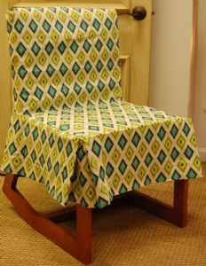 chair covers jackson ms funky accent chairs 49 best dorm room images bedding cover