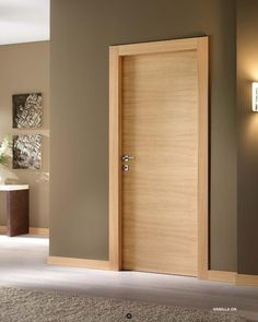 One of the leading company for steel doors exterior & steel windows suppliers in AP & Telangana. High-quality steel doors and windows for residential & commercial purpose Bedroom Door Design, Door Design Interior, Bedroom Doors, Interior Door Trim, Oak Doors, Wooden Doors, Front Doors, Front Entry, Toilet Door