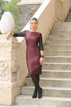 Elegance#dress#yokko