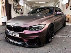 Imagem de car, chrome, and expensive