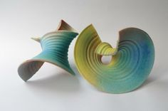 Summer Waves by Stephanie Wright