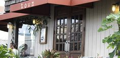 Restaurant in Kaimuki, Hawaii. Healthy food and quality service Phone: - 3435 Waialae Ave. Honolulu, HI 96816 Honolulu Oahu, Oahu Hawaii, Hawaii Vacation, Hawaii Travel, Honolulu Restaurants, Hawaii News, Hawaii Destinations, Cool Restaurant, Hawaii Life