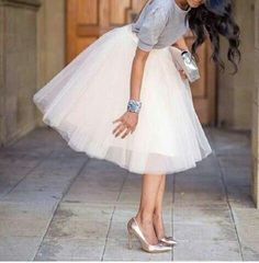 court house wedding outfit - Google Search