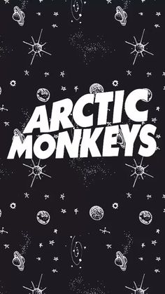 Room Posters, Band Posters, Poster Wall, Poster Prints, Movie Posters, Arctic Monkeys Wallpaper, Monkey Wallpaper, Arctic Monkeys Lyrics, 505 Arctic Monkeys