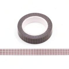 Washi Tape 10mm - Nr.67