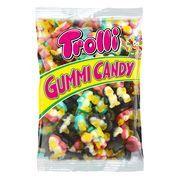 Цена: Р900.00Купить Gelatine, Cereal, Candy, Box, Breakfast, Raspberries, Cherries, Morning Coffee, Boxes