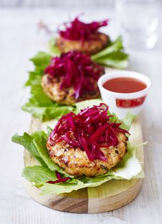 Best ever easy 5:2 recipes under 500 calories