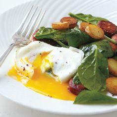 asparagus-snap-pea-and-avocado-pasta | Fabulous Food | Pinterest