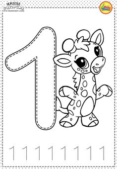 6 Fun Worksheets for Kids Math Number 1 Preschool Printables Free Worksheets and √ Fun Worksheets for Kids Math . 6 Fun Worksheets for Kids Math . Number 1 Preschool Printables Free Worksheets and in Worksheets For Kids Math Coloring Worksheets, Printable Preschool Worksheets, Free Preschool, Worksheets For Kids, Preschool Activities, Printable Coloring, Addition Worksheets, Tracing Worksheets, Free Math