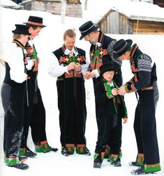 FolkCostume&Embroidery: 2017 Folk Costume, Costumes, Folk Clothing, Oslo, Choir, Norway, Birth, Embroidery, Country