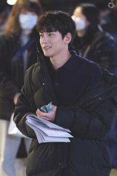 Ji Chang Wook Abs, Ji Chan Wook, Korean Star, Korean Men, Asian Men, Korean Male Actors, Handsome Korean Actors, Cute Celebrities, Korean Celebrities