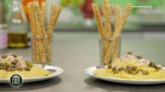 Κάθε μέρα chef, με τον Βαγγέλη Δρίσκα | Επεισόδιο 20 – Κάθε μέρα Chef Mexican, Table Decorations, Ethnic Recipes, Food, Essen, Meals, Yemek, Mexicans, Dinner Table Decorations