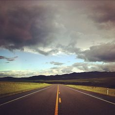 """""""Nobody wants to be here and nobody wants to leave.""""  - Cormac McCarthy, The Road"""