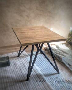 Chair, Kitchen, Furniture, Design, Home Decor, Cuisine, Homemade Home Decor, Home Kitchens, Cucina