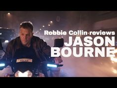 Watch Jason Bourne #FullMovie Online Free HD @ http://j.mp/29BZTVn Alternative Link : http://j.mp/2b3AdCm More Movie http://j.mp/marvels-host  Jason Bourne Official Teaser Trailer #1 (2016) - Matt Damon Universal Pictures Movie HD   Jason Bourne 2016 Full Movie Jason Bourne in HD 1080p, Watch Jason Bourne in HD, Watch Jason Bourne Online, Jason Bourne Full Movie, Watch Jason Bourne Full Movie Free Online Streaming #depalhoza