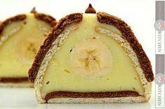 Prajitura in 5 minute reteta f usoara Jacque Pepin, Romanian Food, Cacao, Cheesecake, Good Food, Pork, Food And Drink, Desserts, Youtube