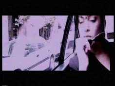 ΑΣΥΜΦΩΝΙΑ ΧΑΡΑΚΤΗΡΩΝ - ΑΝΤΩΝΗΣ ΡΕΜΟΣ / ΚΑΙΤΗ ΓΑΡΜΠΗ