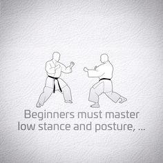 #karate #karatedo #shotokan #dan #kata #kumite #kamae #kihon #do #philosophy #budo #budoka #funakoshi www.taikikan.de http://ift.tt/1NFeDkK