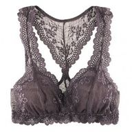 Perfect! -- For under tanks, and open back shirts. No tacky bra straps and it looks so gorgeous! actually has the link
