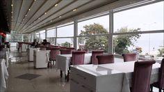 Outdoor Furniture Sets, Outdoor Decor, Table Decorations, Room, Home Decor, Balcony, Bedroom, Rooms, Interior Design