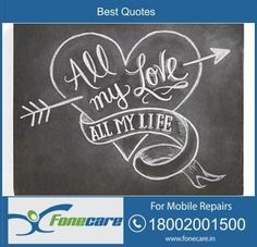 143 Beautiful Sayings which will make an individual's day. Yourself will enjoy the quotes.