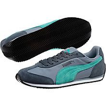 I really like these but I couldn't find them on the Nordstrom site.  I found these on the Puma site
