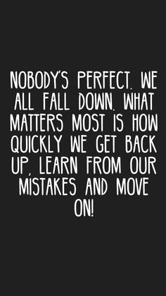 Quotes, inspirational quotes, motivational quotes, lessons learned in life, Great Quotes, Quotes To Live By, Me Quotes, Motivational Quotes, Funny Quotes, Inspirational Quotes, Daily Quotes, Lessons Learned In Life, Life Lessons