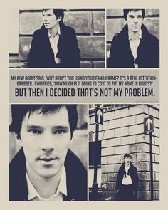 Not my problem. And I am pinning this because he is so adorable in these pictures