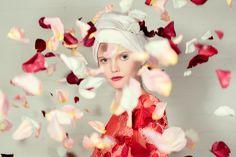 Turbans | HdeP Bridal Bespoke Wedding Turbans. |  #turban #bespoketurban #bridalturban #weddingturbans #embroideredturban #handmadeturban #coutureturban #bridayheadwear #weddingdress #bridal #weddingstyle #embroideredgown #bespokebridal #bride #veils #bespokeveil #delicate #ethereal #beaded #embellished #couture #artwork #weddingdesign #weddingphotographer #handmade #sentimental #weddingphotos  #bespoke #hermionedepaula #personalmessages #bespokebridal #flowerdesign Wedding Venues, Wedding Photos, Wedding Types, Party Events, Hermione, Special Occasion Dresses, Crowns, Flower Designs, Wedding Designs