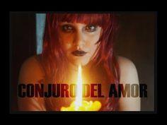 Hechizo para enamorar   100% efectivo ,  #bruja #brujería #conjuro #darks #emo #enamorar #fuego #hechizo #maga #magia #Magic #papelquemado #peluca #pendejez #quemar #velas #witch #wizard