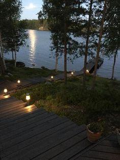 Myydään Mökki tai huvila 3 huonetta - Savonlinna Pihlajaniemi Suviniemi 61 - Etuovi.com d83893
