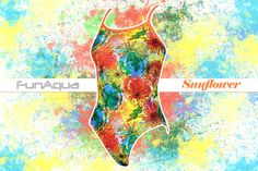 Blooming colours at Proswimwear ! New FunAqua Range just arrived at Proswimwear ! http://www.proswimwear.co.uk/brands/funaqua/funaqua-autumn-winter-2014-range.html?limit=40 Check them out ! #swimming #colorful #blooming
